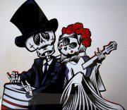 white wedding 1