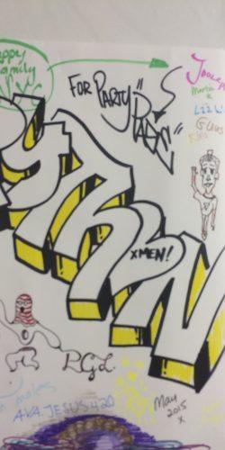 Pop Art Graffiti, Original Graffiti Art, Graffiti Pop Art, Pop Art Original, Original Pop Art, Buy Graffiti Art