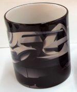 Style web Mug